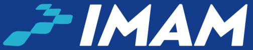 Blog | IMAM