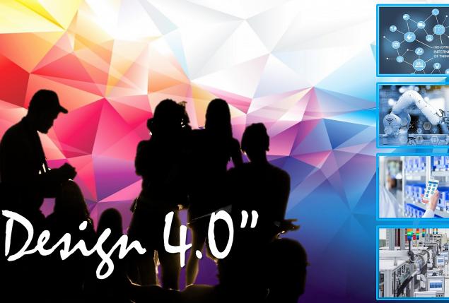 Design 4.0