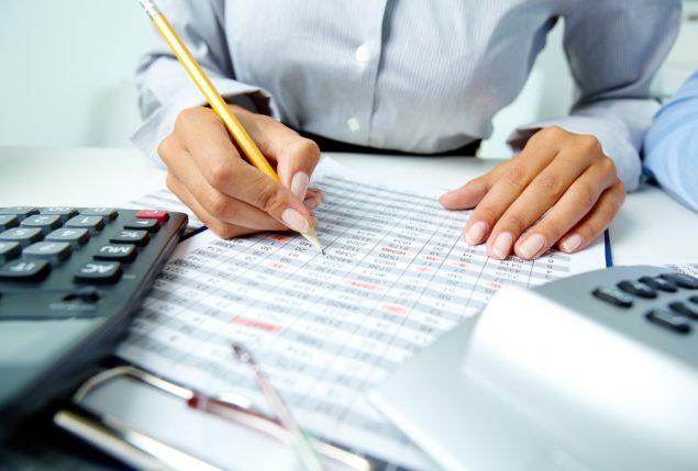 estudo fiscal